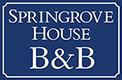 Springrove House